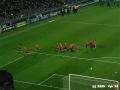 Feyenoord - Willem II 6-1 29-12-2005 (78).JPG
