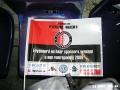 Feyenoord - Willem II 6-1 29-12-2005 (79).JPG