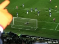 Feyenoord - Willem II 6-1 29-12-2005 (8).JPG