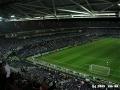 Feyenoord - Willem II 6-1 29-12-2005 (80).JPG