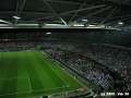Feyenoord - Willem II 6-1 29-12-2005 (81).JPG