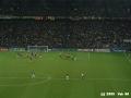 Feyenoord - Willem II 6-1 29-12-2005 (9).JPG