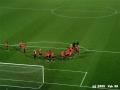 Feyenoord - Willem II 6-1 29-12-2005(0).JPG