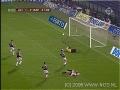 Feyenoord - Rapid Boekarest 1-1 15-09-2005 (1).JPG