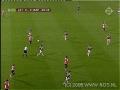 Feyenoord - Rapid Boekarest 1-1 15-09-2005 (11).JPG