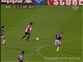 Feyenoord - Rapid Boekarest 1-1 15-09-2005 (12).JPG