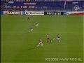 Feyenoord - Rapid Boekarest 1-1 15-09-2005 (13).JPG