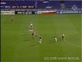 Feyenoord - Rapid Boekarest 1-1 15-09-2005 (14).JPG