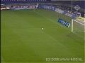 Feyenoord - Rapid Boekarest 1-1 15-09-2005 (15).JPG