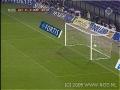 Feyenoord - Rapid Boekarest 1-1 15-09-2005 (16).JPG