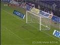 Feyenoord - Rapid Boekarest 1-1 15-09-2005 (17).JPG