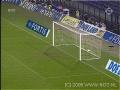 Feyenoord - Rapid Boekarest 1-1 15-09-2005 (18).JPG