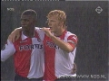 Feyenoord - Rapid Boekarest 1-1 15-09-2005 (19).JPG