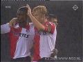 Feyenoord - Rapid Boekarest 1-1 15-09-2005 (20).JPG