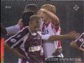 Feyenoord - Rapid Boekarest 1-1 15-09-2005 (21).JPG