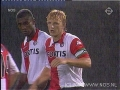 Feyenoord - Rapid Boekarest 1-1 15-09-2005 (23).JPG