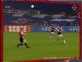 Feyenoord - Rapid Boekarest 1-1 15-09-2005 (24).JPG