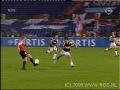 Feyenoord - Rapid Boekarest 1-1 15-09-2005 (25).JPG