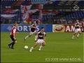 Feyenoord - Rapid Boekarest 1-1 15-09-2005 (26).JPG