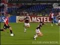 Feyenoord - Rapid Boekarest 1-1 15-09-2005 (27).JPG