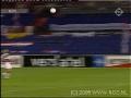 Feyenoord - Rapid Boekarest 1-1 15-09-2005 (28).JPG