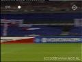 Feyenoord - Rapid Boekarest 1-1 15-09-2005 (29).JPG