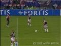 Feyenoord - Rapid Boekarest 1-1 15-09-2005 (3).JPG