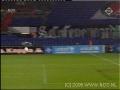 Feyenoord - Rapid Boekarest 1-1 15-09-2005 (30).JPG