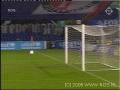 Feyenoord - Rapid Boekarest 1-1 15-09-2005 (31).JPG