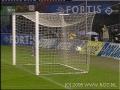 Feyenoord - Rapid Boekarest 1-1 15-09-2005 (32).JPG