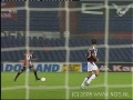 Feyenoord - Rapid Boekarest 1-1 15-09-2005 (33).JPG