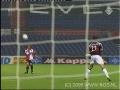 Feyenoord - Rapid Boekarest 1-1 15-09-2005 (34).JPG