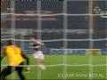 Feyenoord - Rapid Boekarest 1-1 15-09-2005 (35).JPG