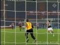 Feyenoord - Rapid Boekarest 1-1 15-09-2005 (36).JPG