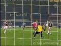Feyenoord - Rapid Boekarest 1-1 15-09-2005 (37).JPG