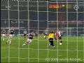Feyenoord - Rapid Boekarest 1-1 15-09-2005 (38).JPG
