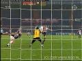 Feyenoord - Rapid Boekarest 1-1 15-09-2005 (39).JPG