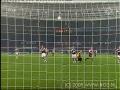 Feyenoord - Rapid Boekarest 1-1 15-09-2005 (40).JPG