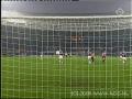 Feyenoord - Rapid Boekarest 1-1 15-09-2005 (41).JPG