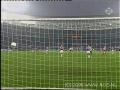 Feyenoord - Rapid Boekarest 1-1 15-09-2005 (42).JPG