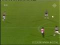 Feyenoord - Rapid Boekarest 1-1 15-09-2005 (43).JPG