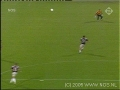 Feyenoord - Rapid Boekarest 1-1 15-09-2005 (44).JPG