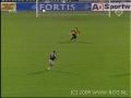 Feyenoord - Rapid Boekarest 1-1 15-09-2005 (45).JPG