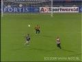 Feyenoord - Rapid Boekarest 1-1 15-09-2005 (46).JPG