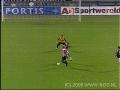 Feyenoord - Rapid Boekarest 1-1 15-09-2005 (47).JPG
