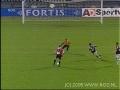 Feyenoord - Rapid Boekarest 1-1 15-09-2005 (48).JPG