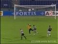 Feyenoord - Rapid Boekarest 1-1 15-09-2005 (49).JPG