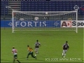 Feyenoord - Rapid Boekarest 1-1 15-09-2005 (50).JPG