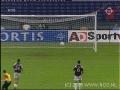 Feyenoord - Rapid Boekarest 1-1 15-09-2005 (51).JPG