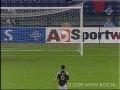 Feyenoord - Rapid Boekarest 1-1 15-09-2005 (52).JPG
